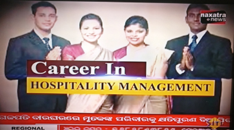 Career guide for Hospitality Management (2)
