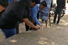 condolence meeting4