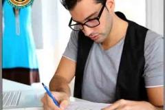 Advanced-Diploma-in-Fashion-design-course