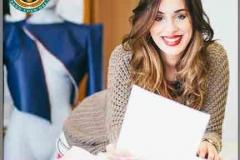 Bachelor-Degree-in-Fashion-Design-Course