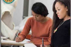 Bsc-in-Fashion-Design-Course