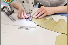 Short-term-Certificate-in-Fashion-Design-course