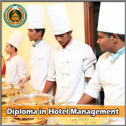 Diploma-in-Hotel-Management