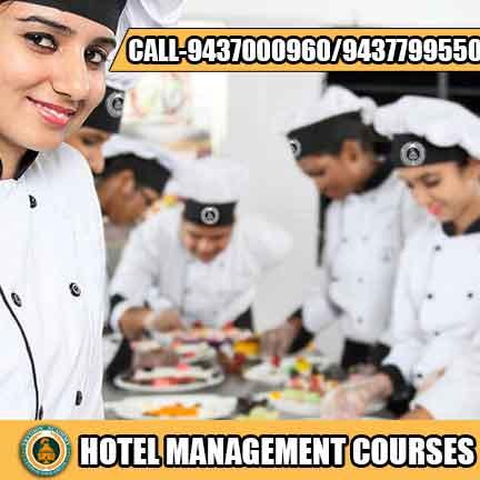 hotel-management-courses-Details