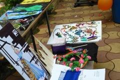 Students workshop 16