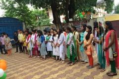 Students workshop 17