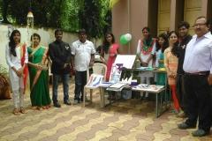 Students workshop 4