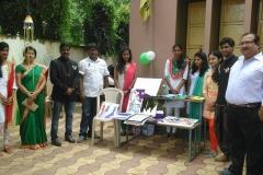 Students workshop 5
