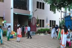 Students workshop 8