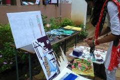 Students workshop 9