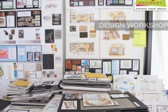 Best interior design college in bhubaneswar odisha having record of placements