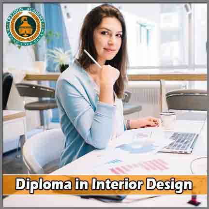 Diploma-in-Interior-Design