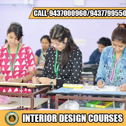 Interior-design-course-details