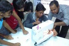 Usha workshop 2