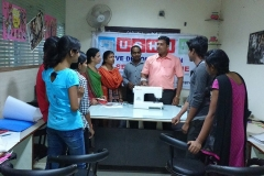 Usha workshop 4