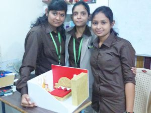 Top interior design college in bhubaneswar odisha