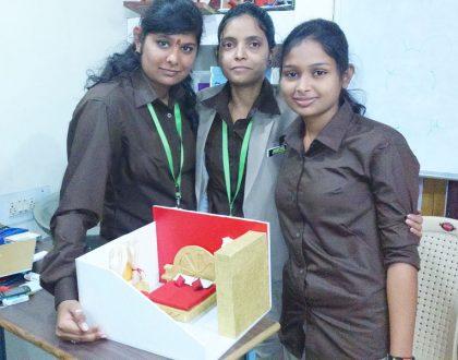 Top interior design college in bhubaneswar odisha