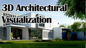Architecture Diploma course provide Trytoon Academy at Bhubaneswar
