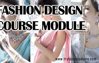 best fashion design college/institute in bhubaneswar odisha