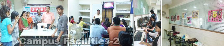 Campus-Facilities3