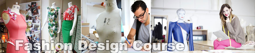 Fashion design college in bhubaneswar,odisha