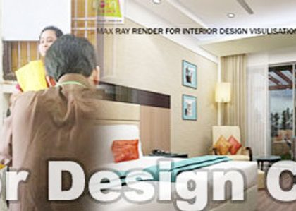 INTERIOR DESIGN COURSE LEARN