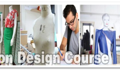 govt affiliated fashion design course get admission in best fashion design college/institute in bhubaneswar,odisha