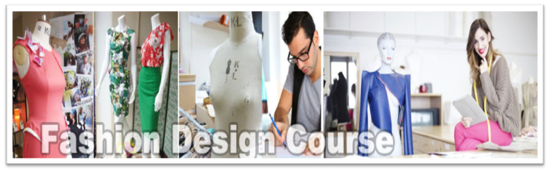 Know About Fashion Design Course Trytoon Academy 9437000960