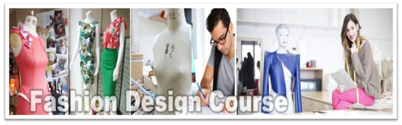 govt affiliated fashion design course get admission in best fashion design college/institute in bhubaneswar,odisha