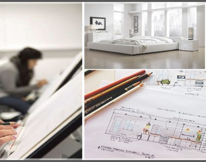 Best no1 interior designing college in Bhubaneswar Odisha
