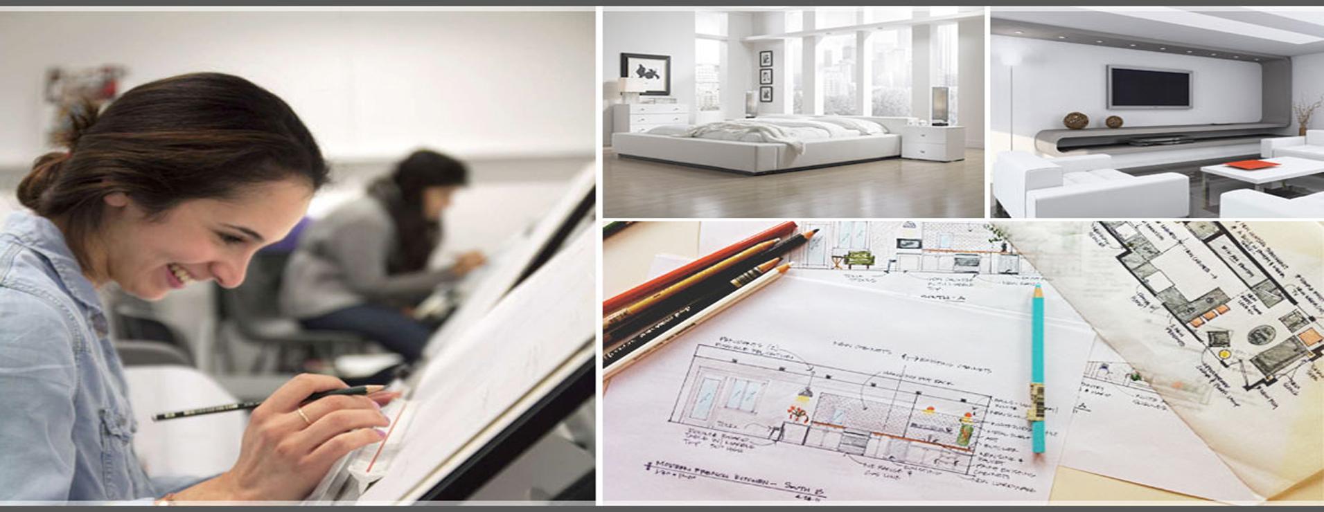 Best no1 interior designing college in Bhubaneswar Odisha