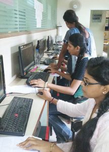 Trytoon Academy provide degree/Diploma/Certificate courses for Animation Multimedia courses in bhubaneswar,odisha