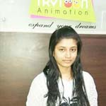 get feedback information for best animation institute in bhubaneswar ranked as top animation study
