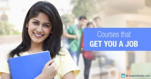 Institute provide Office accounting, Aviation and Hospitality, Banking, Hotel management, Journalism and mass communication course in Bhubaneswar
