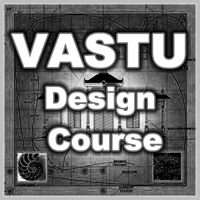 vastu design course given best institute at bhubaneswar odisah