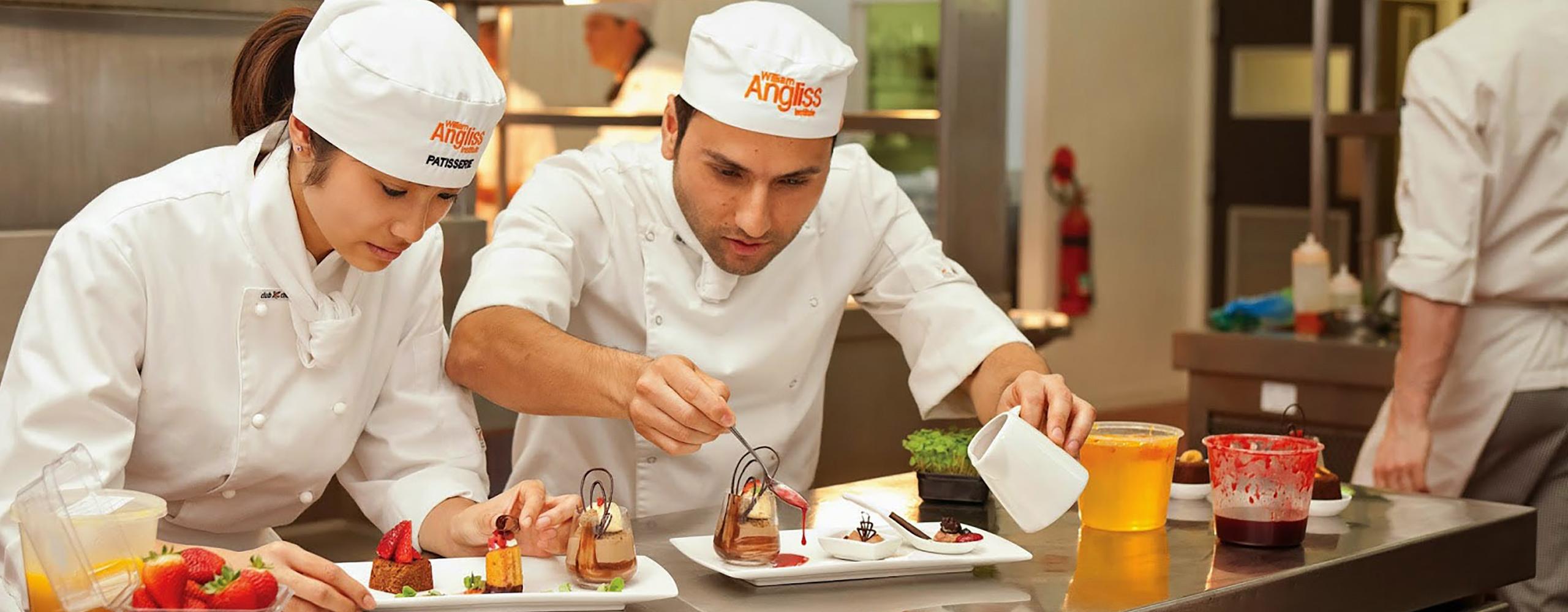 top ranking hotel management college in bhbaneswar