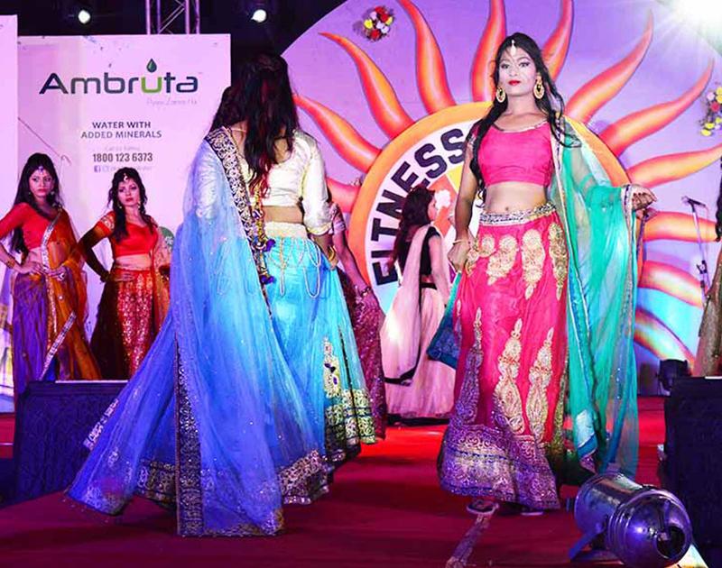 Top Fashion Interior Hotel Management College Odisha