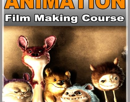 Best animation institute/college in bhubaneswar odisha