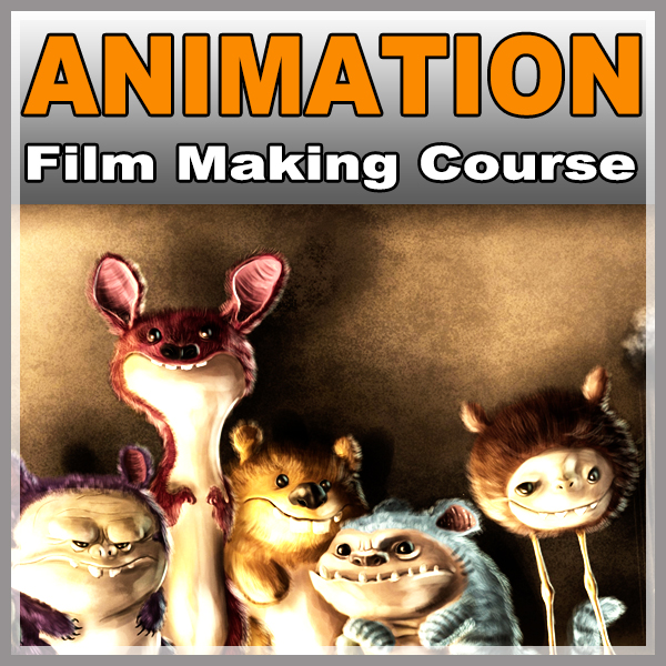 Best Animation institute in bhubaneswar odisha