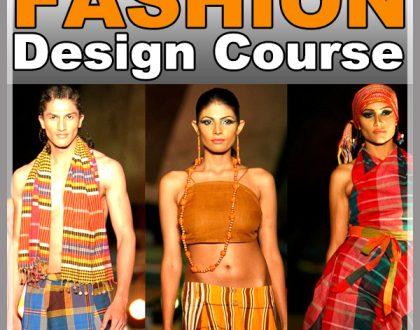 Best no1 Fashion design college/institute in bhubaneswar odisha