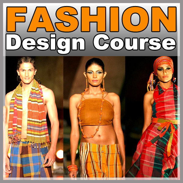 Best Fashion design college in bhubaneswar odisha