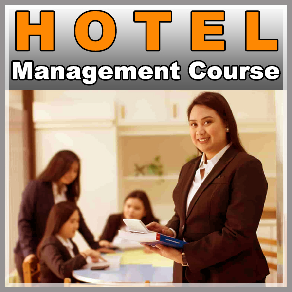 Best Hotel management college in bhubaneswar odisha
