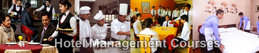 Hotel Management college in bhubaneswar