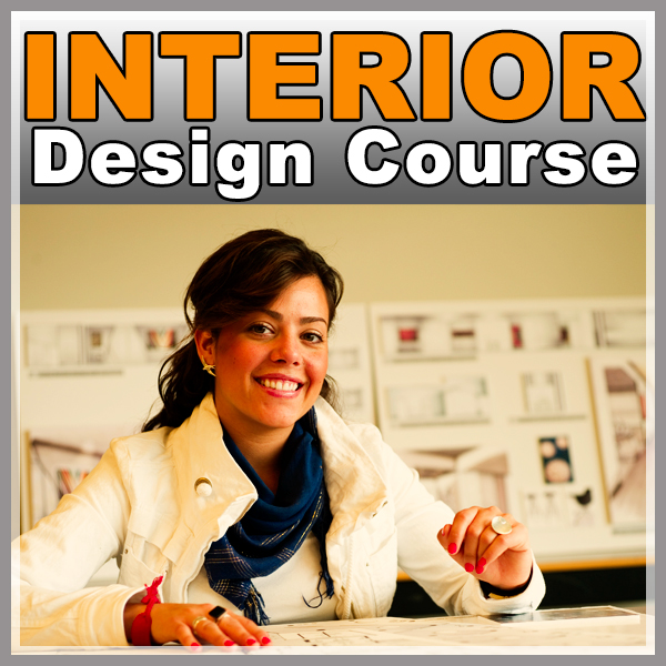 Best Interior design college in bhubaneswar odisha