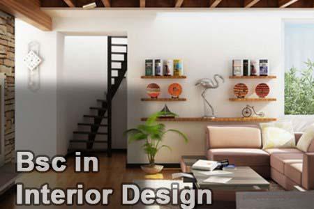 Graduate Degree In Interior Design Course  & CAL-9437000960 INTERIOR DESIGN COURSE in Bhubaneswar Odisha
