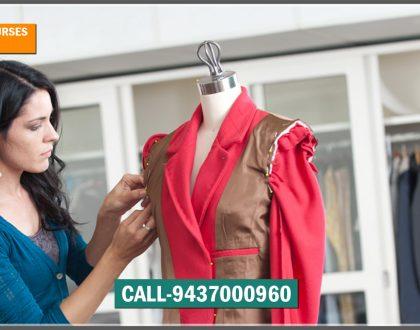 Admission Fashion Design Courses in best fashion design college in bhubaneswar odisha