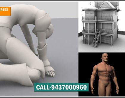 Best animation institute provide D Animation,Visual effects VFX,2D Animation course in bhubaneswar odisha