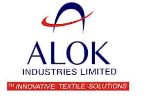 Fashion design courses placemsts at Alok industries limited