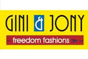 Fashion design courses jobs and placements