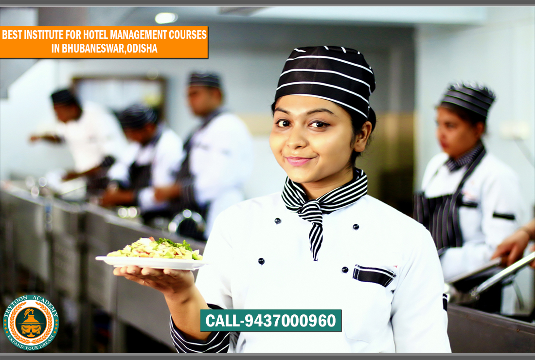 best hotel management college provide hotel management courses for Bachelor degree ,diploma and short term courses for hotel management